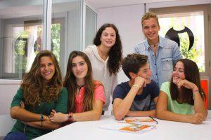 Grupni polazak - Skola francuskog jezika - Inlingua la Rochelle 1