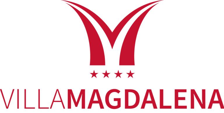 Spa paket Villa Magdalena logo