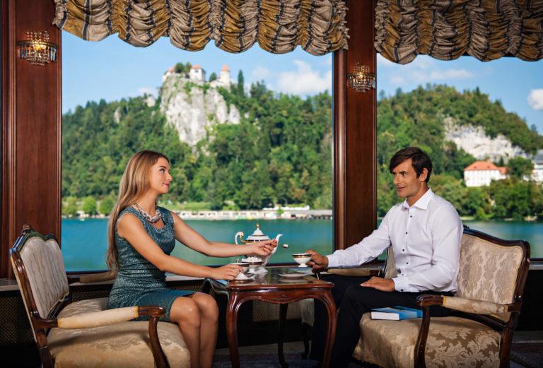 romantični-bled-grand-hotel-toplice-1