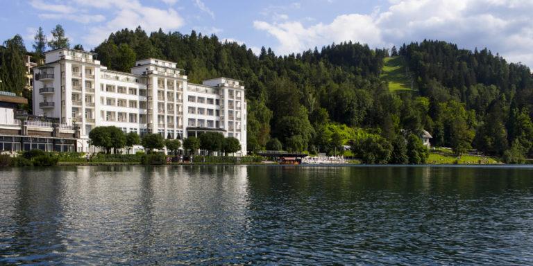 romantični-bled-grand-hotel-toplice-4