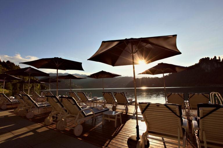 romantični-bled-grand-hotel-toplice-5