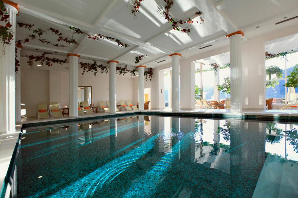 romantični-bled-grand-hotel-toplice-6
